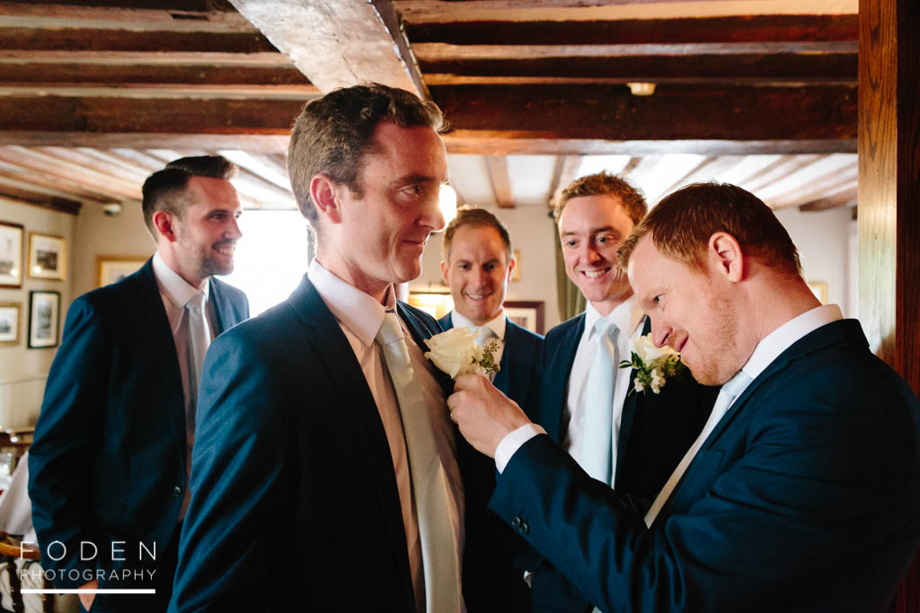 chilston_park_wedding_photos-13