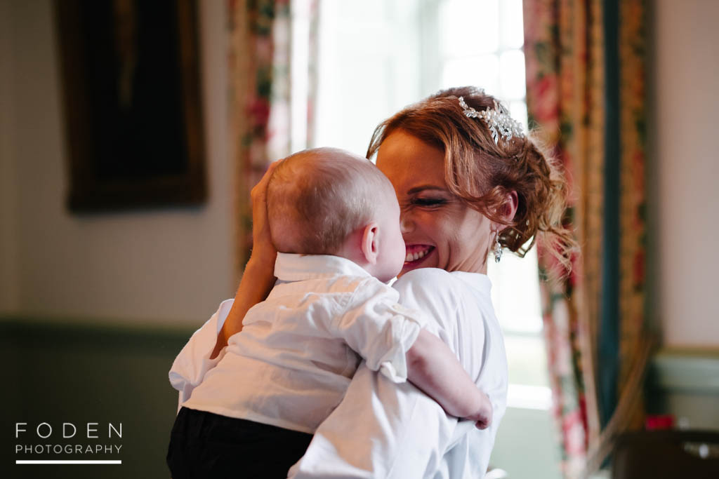 chilston_park_wedding_photos-21