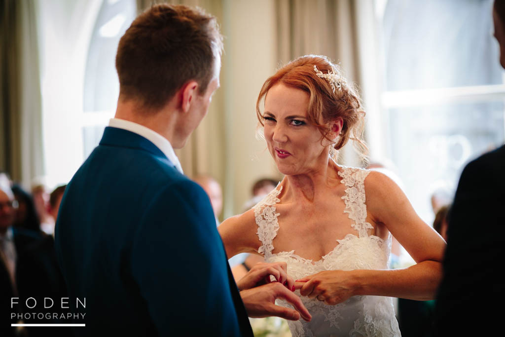 chilston_park_wedding_photos-27