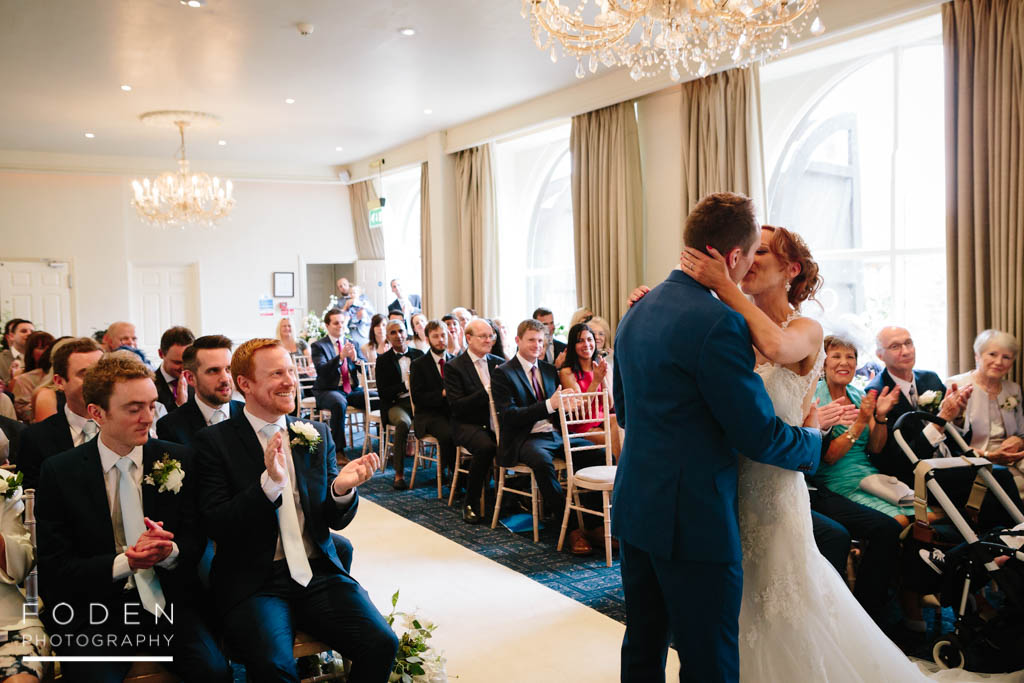 chilston_park_wedding_photos-28