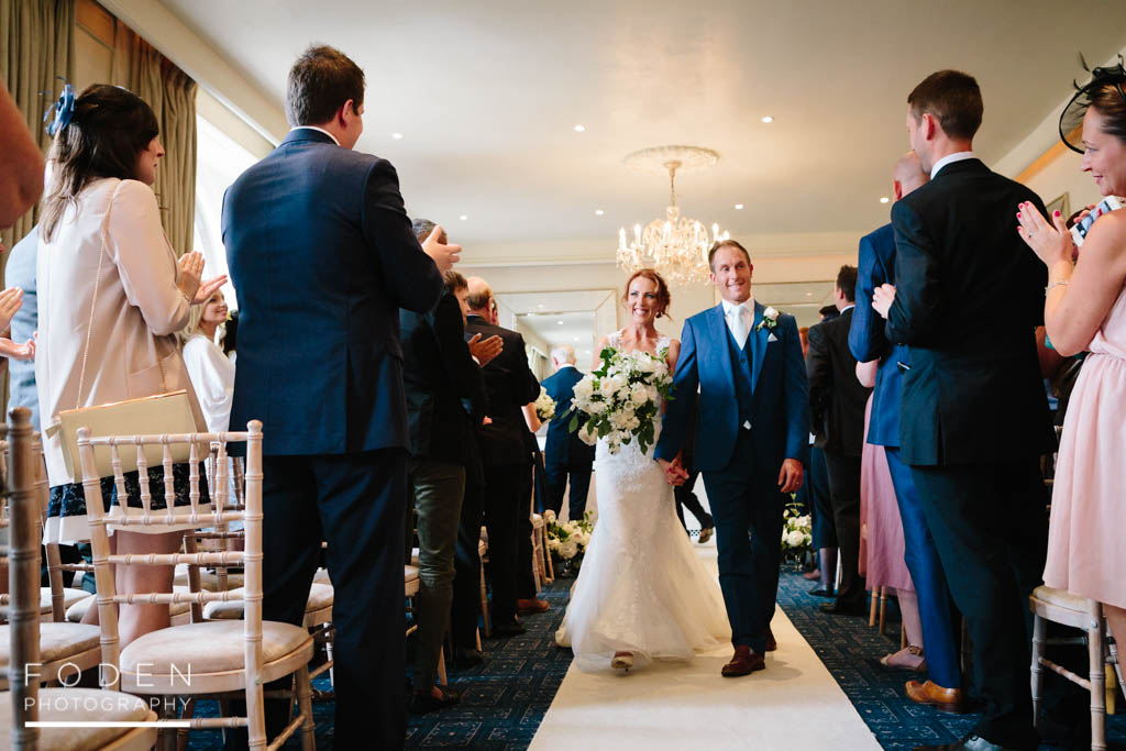 chilston_park_wedding_photos-30
