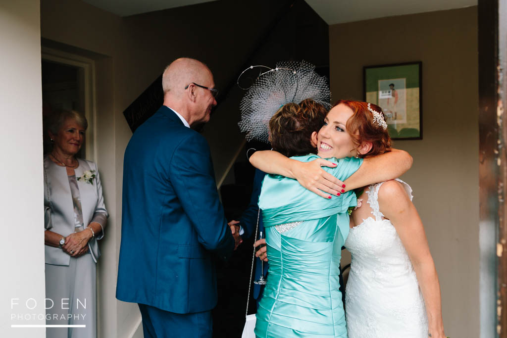 chilston_park_wedding_photos-31
