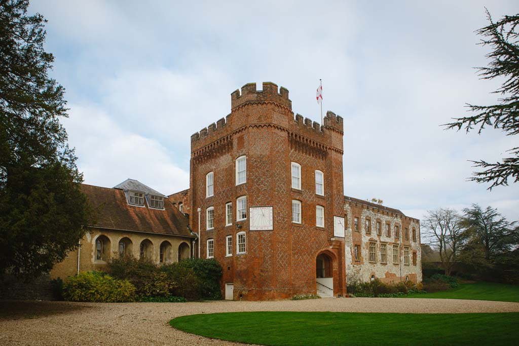 farnhamcastle_01