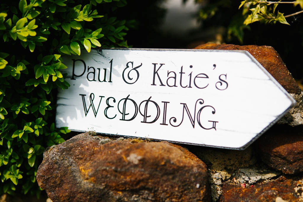 Coltsford Mill Wedding Photos