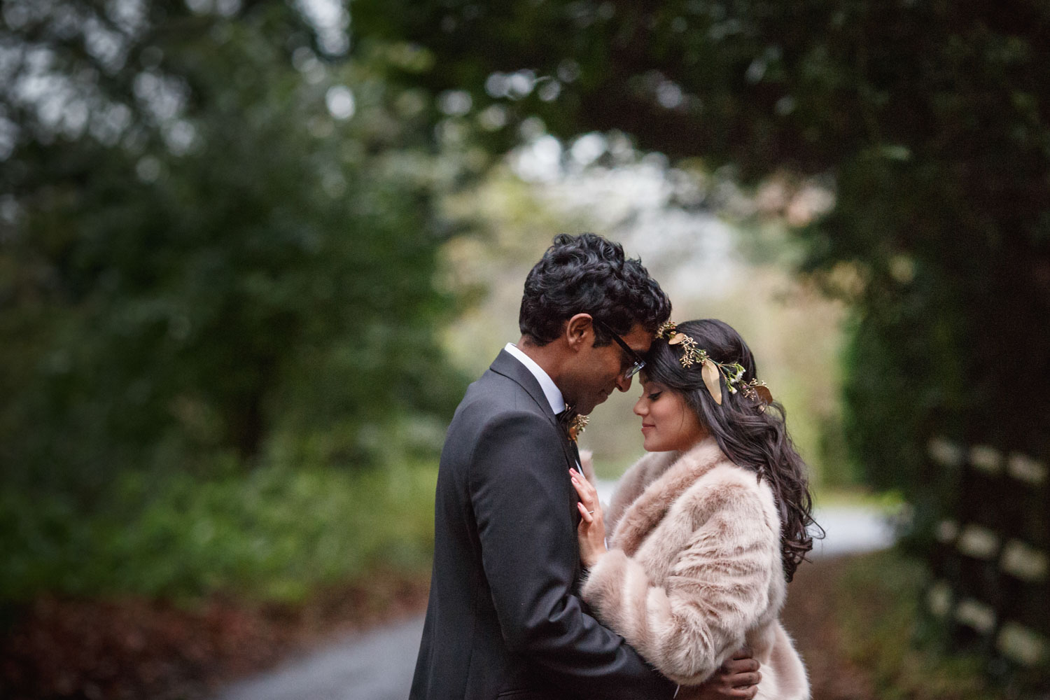 Wedding photographer Surrey Kent London