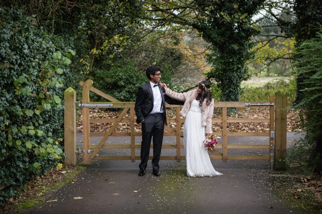 26_Just_Married-1024x683